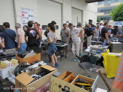 Brocante AFSI 2017 (62)NET.original.jpg