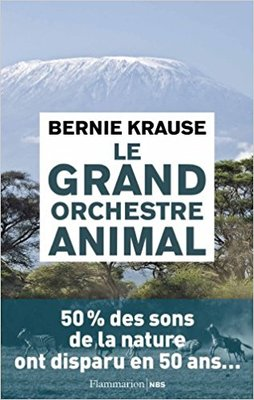 orchestre animal.jpg